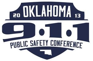Oklahoma Public Safety Conference 2013