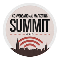 Conversational Marketing Summit