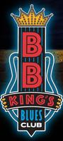BB KINGS SUMMER SING FLING