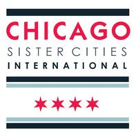 A Taste of Chicago Sister Cities: Slow Food