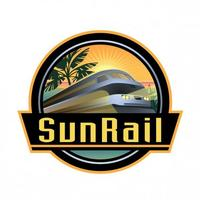 SunRail Sneak Peek Ride Along