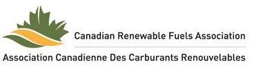 9th Annual Canadian Renewable Fuels Summit