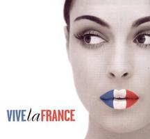 Bastille Day Party 2013  Revolution in French style at...