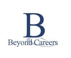 Beyond Careers 2nd Annual Education Symposium