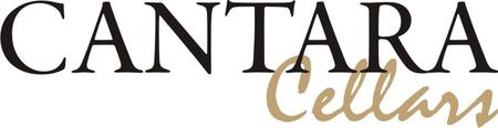 Four Year Vertical Wine Tasting at Cantara Cellars:...