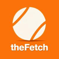 The Fetch San Francisco Dinner: conversation on food...
