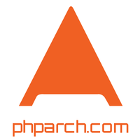 php[architect] Web Summit Series: PHP 5.5