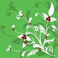 WBC Holiday Mixer & Expo in Orange