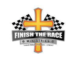 2013 Finish the Race Ministries Summer Car &...