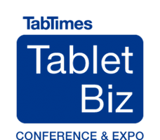 TabletBiz conference & expo