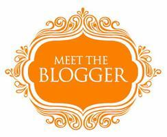 Meet the Blogger Conference 30 September-1 October 2013
