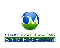 Charity Matchmaking Symposium