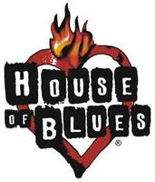 House of Blues Best in the West 2013