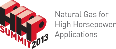 HHP Summit 2013 :: Trade Show Only