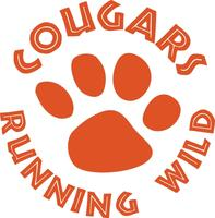 2nd Annual Corpus Christi Cougars Running Wild 5K and...