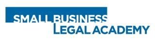 Small Business Legal Academy
