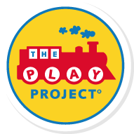 The P.L.A.Y. Project 2-Day Professional Conference
