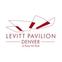 Levitt Pavilion Denver Cocktail Party
