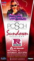Saturday Night Sessions invades Orange County with DJ R...