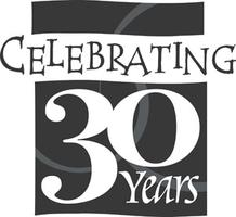 30 Year Anniversary / Annual Christmas Party