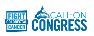 Fight Colorectal Cancer's 8th Annual Call-on Congress