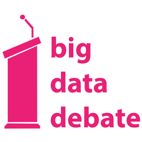 Big Data Debate: The Controversial Questions