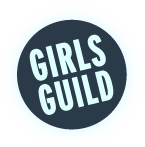 Girls Guild Session with Anna Gieselman