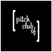 Pitch Club SF