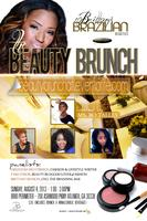 Beauty Brunch Atl