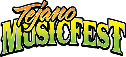 2nd Annual Tejano Music Fest