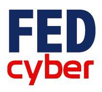 FedCyber.com Government-Industry Cyber Security Summit