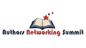 2013 Authors Networking Summit