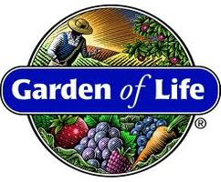 Chef Challenge Cookoff Sponsored by Garden of Life