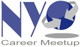 Jobs In Non-Profit - A Roundtable for Job Seekers