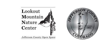 Jeffco Open Space Journal Club: Sketchbook Nature...