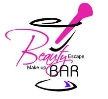 Beauty Escape Makeup Bar Presents: The Ultimate Girls'...