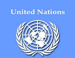 Join Us in Celebration of the UN's 68th Anniversary &...