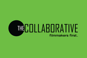 Audience Building & Dealmaking for Independent Films-A...