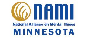 NAMI Minnesota's State Conference - Stronger Together