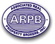 Associated Real Property Brokers 50th Annual...