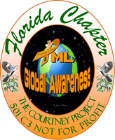 """The Courtney Project 2013 PML Education Awareness and..."