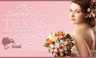 Sugar Land Bridal Expo October 12, 2013