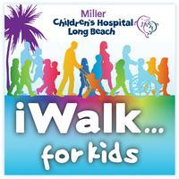 2013 iWalk...for Kids