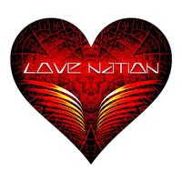 Love Nation Camp '13 Funraiser Party - Gatto Matto,...