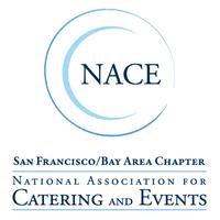 Enter a World of Wonder - San Francisco Bay Area NACE...