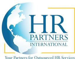 HR Legal Lunches - September 20, 2013