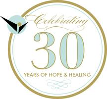 STSM Anniversary Celebration: 30 Years of Hope and...