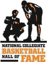 2013 NATIONAL COLLEGIATE BASKETBALL HALL OF FAME...