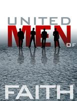 United Men of Faith
