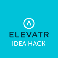 IdeaHack SF